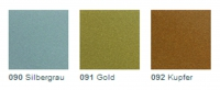 ORACAL® 631 Exhibition Cal Metallic, matt, Breite: 1260mm