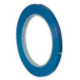 3M™ Scotch® Konturenband 471 / blau, 2er Pack, 30m X 9mm