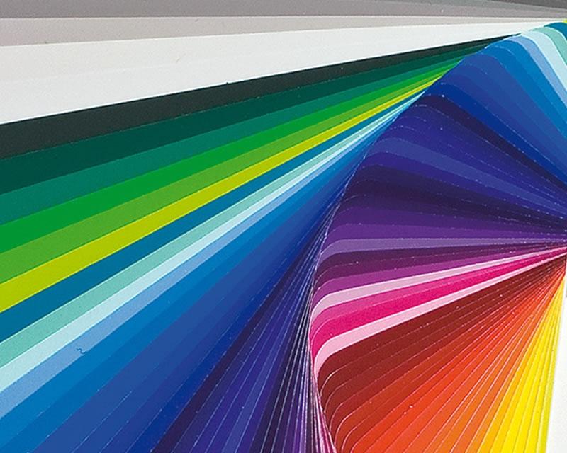 3m scotchprint wrap folie serie 1080 metallic gl nzend rolle metallicfolien trend fol. Black Bedroom Furniture Sets. Home Design Ideas