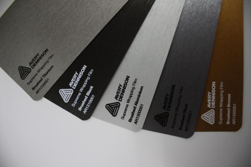 avery supreme wrapping film geb rstet breite 1520mm. Black Bedroom Furniture Sets. Home Design Ideas