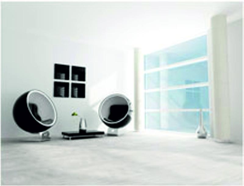 3m sonnenschutzfilm prestige 70 exterior 30 5m x 1828mm rolle 3m folien rollenware trend. Black Bedroom Furniture Sets. Home Design Ideas