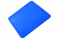 Teflon Blue-Soft Rakel