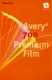 Avery® 700 Premium Film, farbig, 50m X 1230mm
