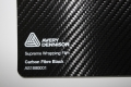 Avery® SUPREME Wrapping Film, Carbon, Breite: 1520mm